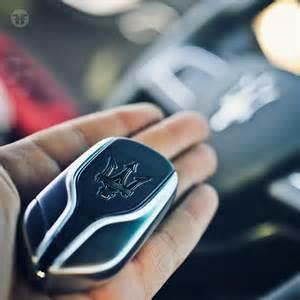 Maserati Quattroporte Key Image Gallery Maserati Key