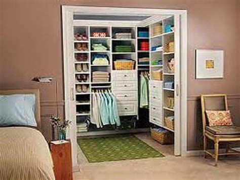 small bedroom with walk in closet ideas ideas small walk in closet ideas bedroom small walk in