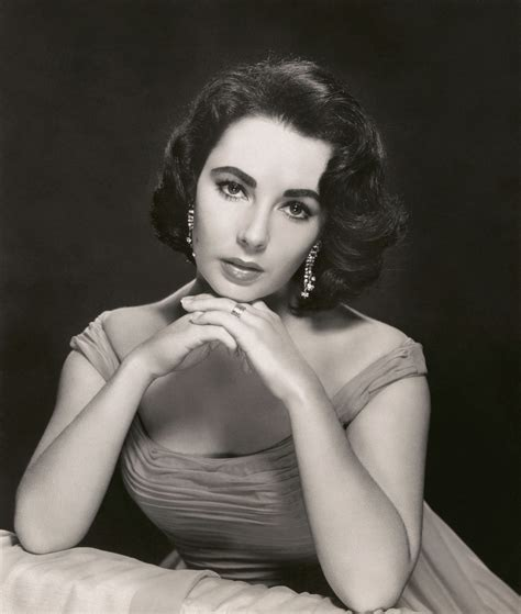 old hollywood stars elizabeth taylor 171 grumpy old fart