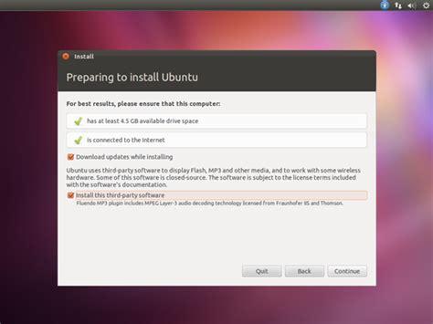 how to install sickbeard ubuntu the perfect media server ubuntu 11 10 sabnzbd