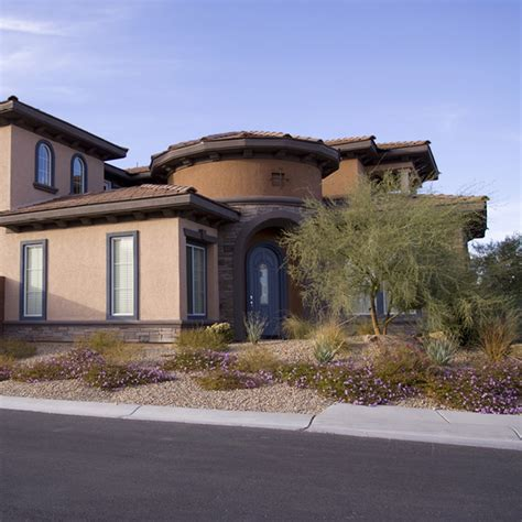 home remodeling albuquerque home review
