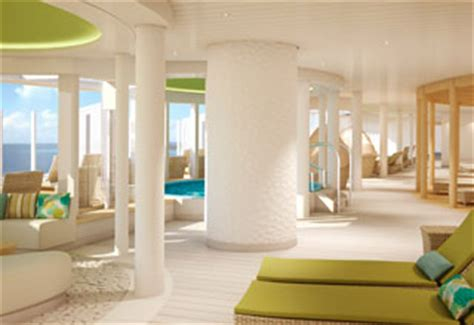 aidaprima wellness suite aida spa highlights wellness oase aida kreuzfahrten