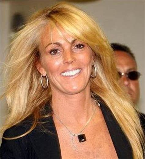 Dina Lohan Is All Rainbows And Animals by Quiz Animal Photos