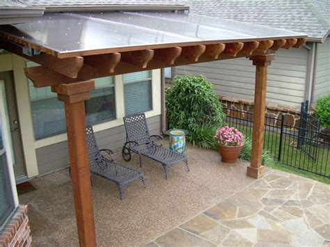 How To Build A Patio Cover by 3 Things You Need To Before Building A Patio Cover