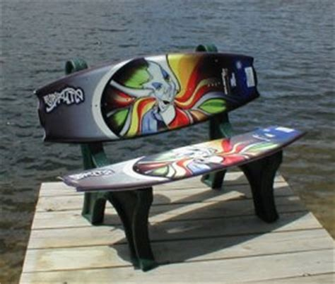 wakeboard bench wakeboard bench group picture image by tag