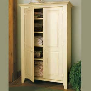 Pottery Barn Area Rugs Clearance Southern Pine Linen Cupboard American Country