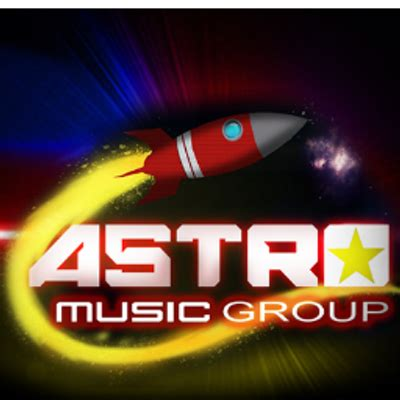 astro new year song 2013 astro astromusicgroup