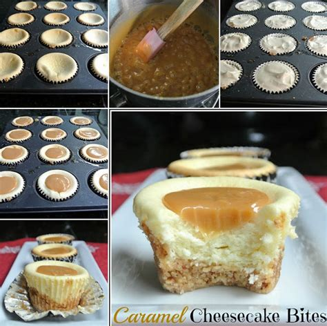 is caramel color gluten free gluten free caramel cheesecake recipe tutorial pictures