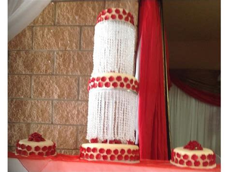 Wedding Cakes Nearby by Wedding Cakes Durban In Kingsburgh Kzn