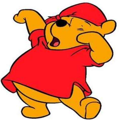 imagenes de winnie pooh durmiendo aqu 237 nos podemos saludar buenos d 237 as o ya me voy juar