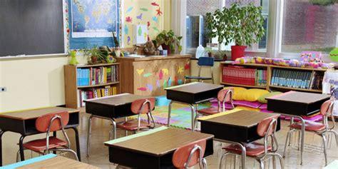 classroom desk organization pics for gt organized classroom desk