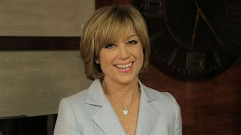 Dorothy Hamill Haircut 2014 | dorothy hamill haircut photos short hairstyle 2013