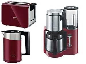 Russell Hobbs Toaster Blue Fr 252 Hst 252 Cksset Kaffeemaschine Toaster Wasserkocher