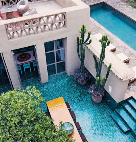 buy house in morocco traditional house with stylish heaven in morocco home design and interior