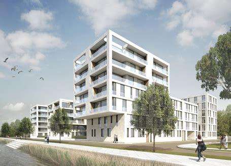 freie wohnungen in bremen clarke und kuhn 183 freie architekten berlin