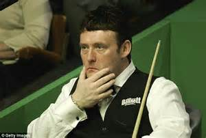 jimmy white hair jimmy white on a life fuelled by drugs lunch with ronnie