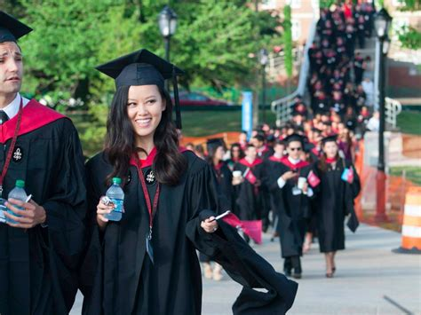 Best Value Mba Uk by Emolument Best Value Mbas In The World Business Insider