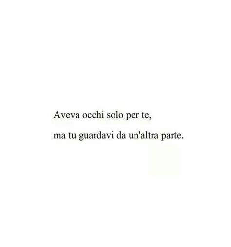 Quotes En Italiano