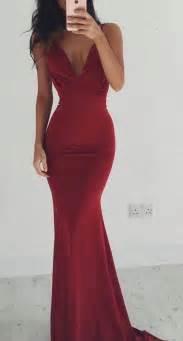 1000 ideas about red dress on pinterest rocker