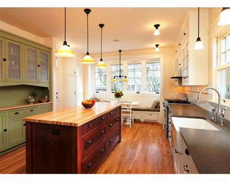 galley kitchen decorating ideas best 90 galley kitchen ideas 2018 interior decorating