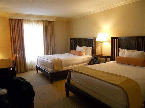 room nashville tn comfortable rooms picture of gaylord opryland resort convention center nashville tripadvisor