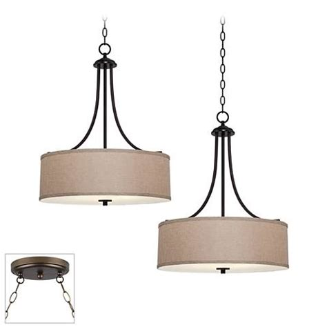 acanthus and 68 quot wide bronze chandelier v5107