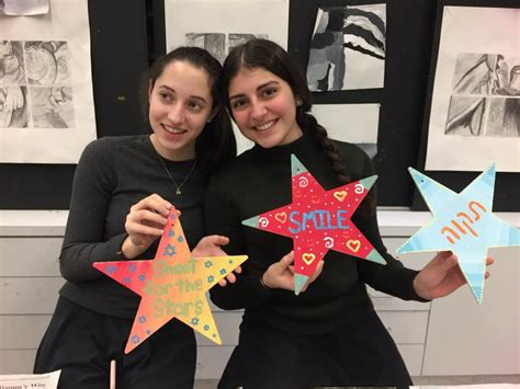Beth Israel Detox Phone Number by Creating And Friendship New York Says Thank You
