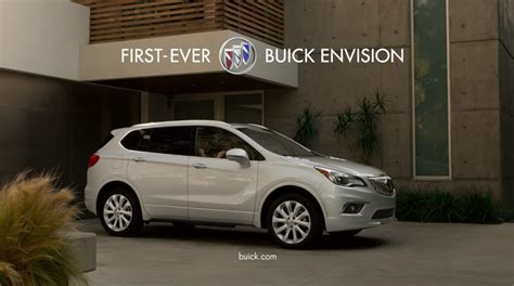 actress in lock the buick commercial buick encore commerical actress html autos post