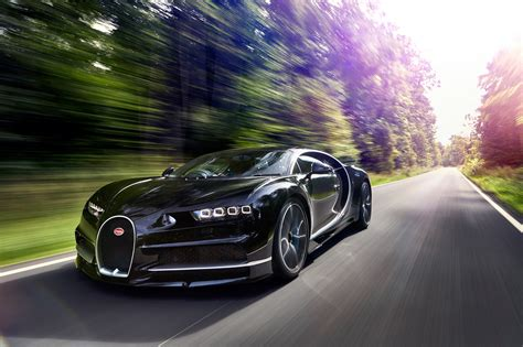 car bugatti chiron bugatti wallpapers for android impremedia net