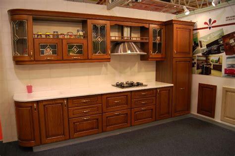 kitchen cabinets accessories manufacturer modular kitchen accessories suppliers in india kitchen