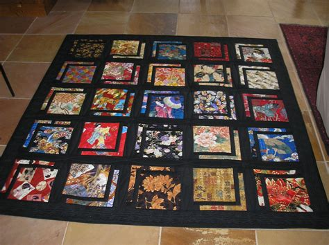 quilt pattern japanese oriental quilt patterns my patterns oriental quilts