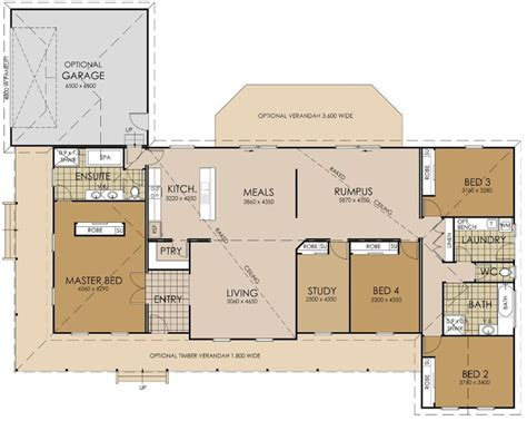 queenslander floor plans the denzel floor plan queenslander renovation ideas