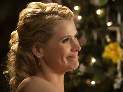 kristy swanson flowers in the attic flowers ideas for review