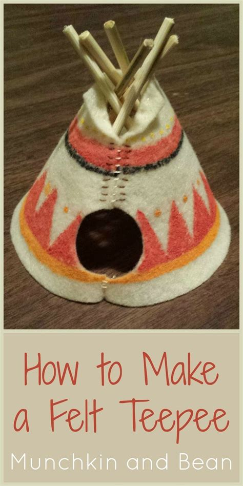 american indian crafts for 25 best ideas about american crafts on