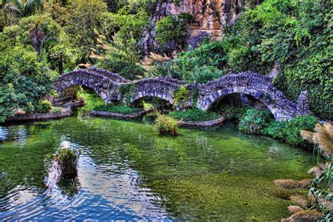 Tea Garden San Antonio by Japanese Tea Garden San Antonio Attractions Review 10best Experts And Tourist Reviews