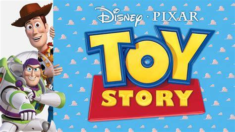 film kijken toy story 4 toy story 1995 gratis films kijken met ondertiteling
