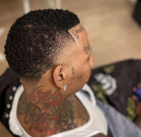 moneybaggyo   hair hair styles dreadlocks