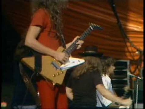 lynyrd skynyrd knebworth youtube lynyrd skynyrd call me the breeze 1976 youtube