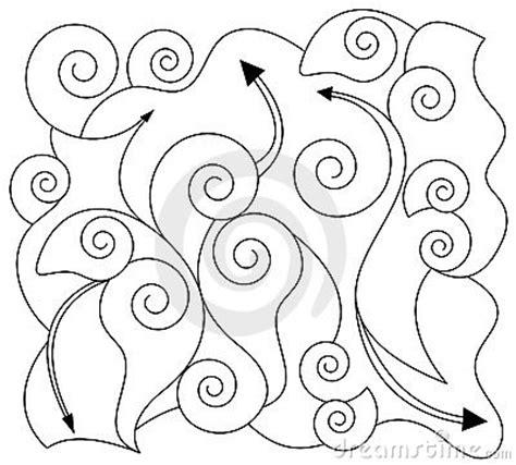 imagenes abstractas faciles para niños giros y dimensiones de una variable abstractos fotos de