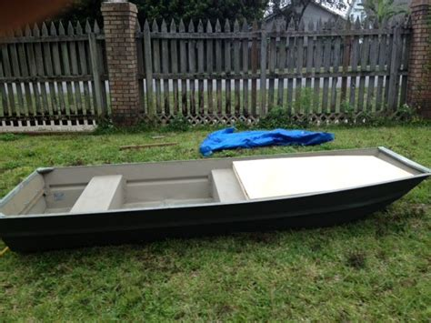 front deck jon boat 30 best images about boat stuff on pinterest bass boat