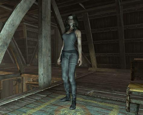 skyrim unp clothing unp simply clothes at skyrim nexus mods and community