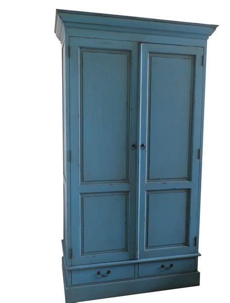 kleiderschrank 1 90 m höhe sch 246 n kleiderschrank blau ideen die besten wohnideen