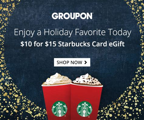 Starbuck Gift Card Deals - 10 starbucks gift card www imgkid com the image kid has it
