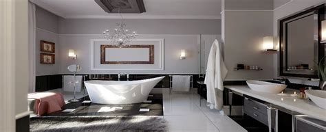 luxury bathrooms after all what makes a luxury bathroom maison