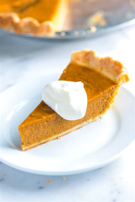 pumpkin recipe canned pumpkin pie filling recipe