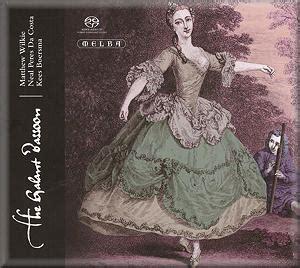 Telenan Transparan galant bassoon mr301124 dc classical reviews