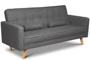 Cheap 3 Seater Sofa Bed Cheap 3 Seater Sofa Bed Hereo Sofa