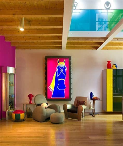 farbe für wohnzimmer gardinen wohnzimmer vorher nachher
