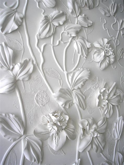 flower wallpaper decor 50 floral wallpaper and mural ideas your no 1 source of
