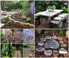 Superb Outdoor Patio Ideas On A Budget Part   6: Superb Outdoor Patio Ideas On A Budget Gallery